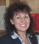 Brigitte Baumgartner